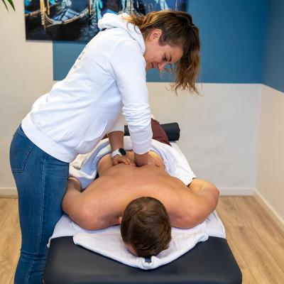 Dani-massage-blok1