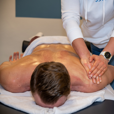 Dani-massage-blok2