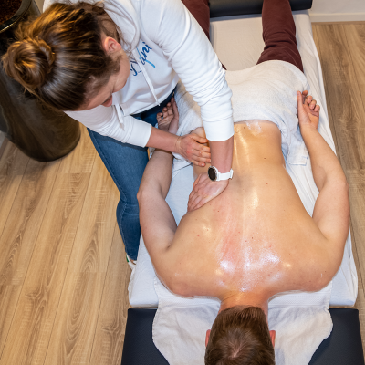 Dani-massage_blok3