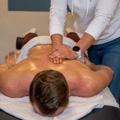 daniellebosch-massage-klein