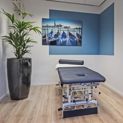 daniellebosch-massageruimte